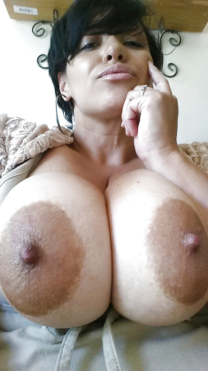 amateur-with-huge-areolas-tits