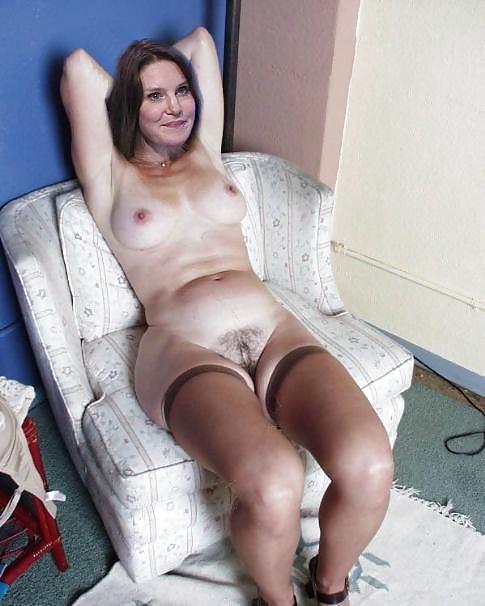 Susie dent sex fake images 423