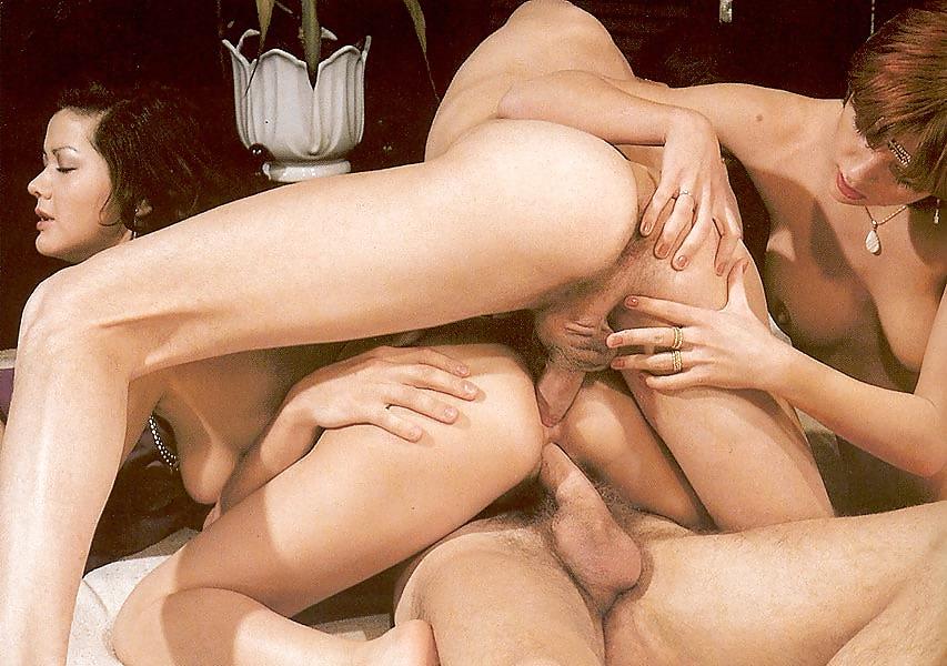 Sex Galery