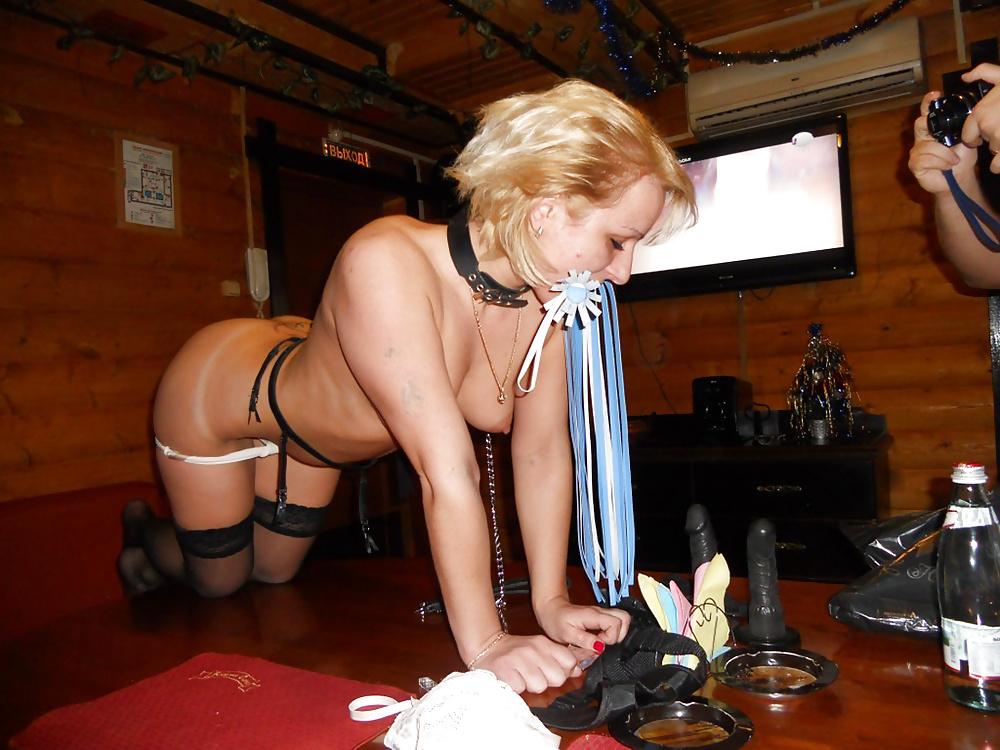 секс шлюхи москва рабыни изображают гримасы удовольствия