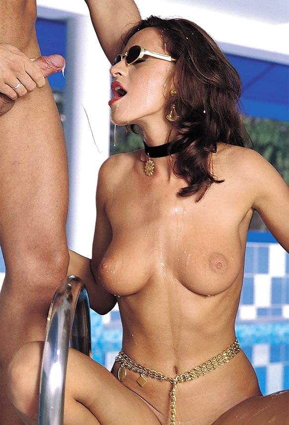 wanda-curtis-nude