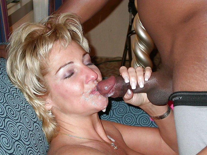 Sucking cock cum gifs
