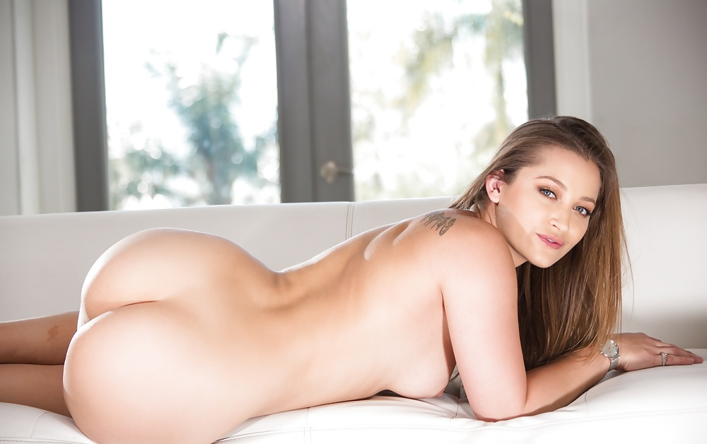 Lilly lovely pornstar channel