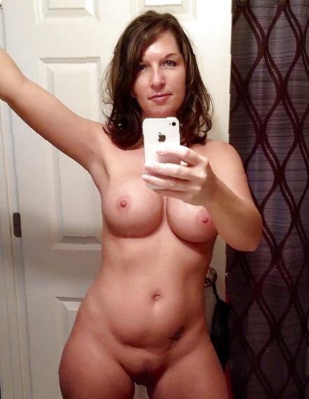 Sexy mature nude mothers selfies, nasty ebony girls