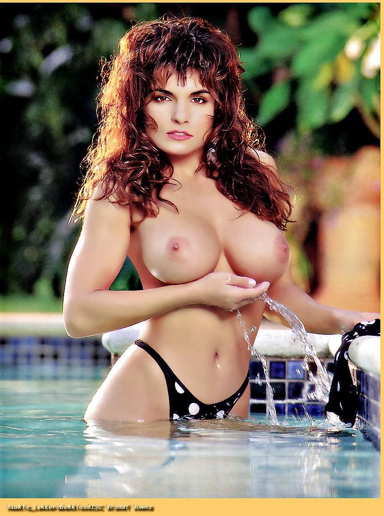 Nude group hotties bending over