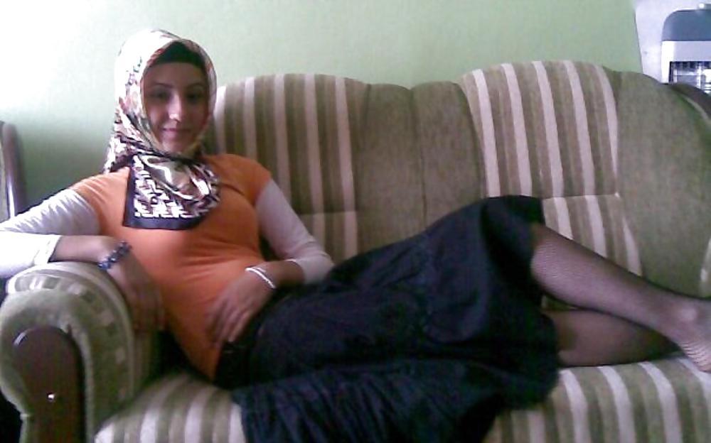 arab turkish hotties 3 pict gal
