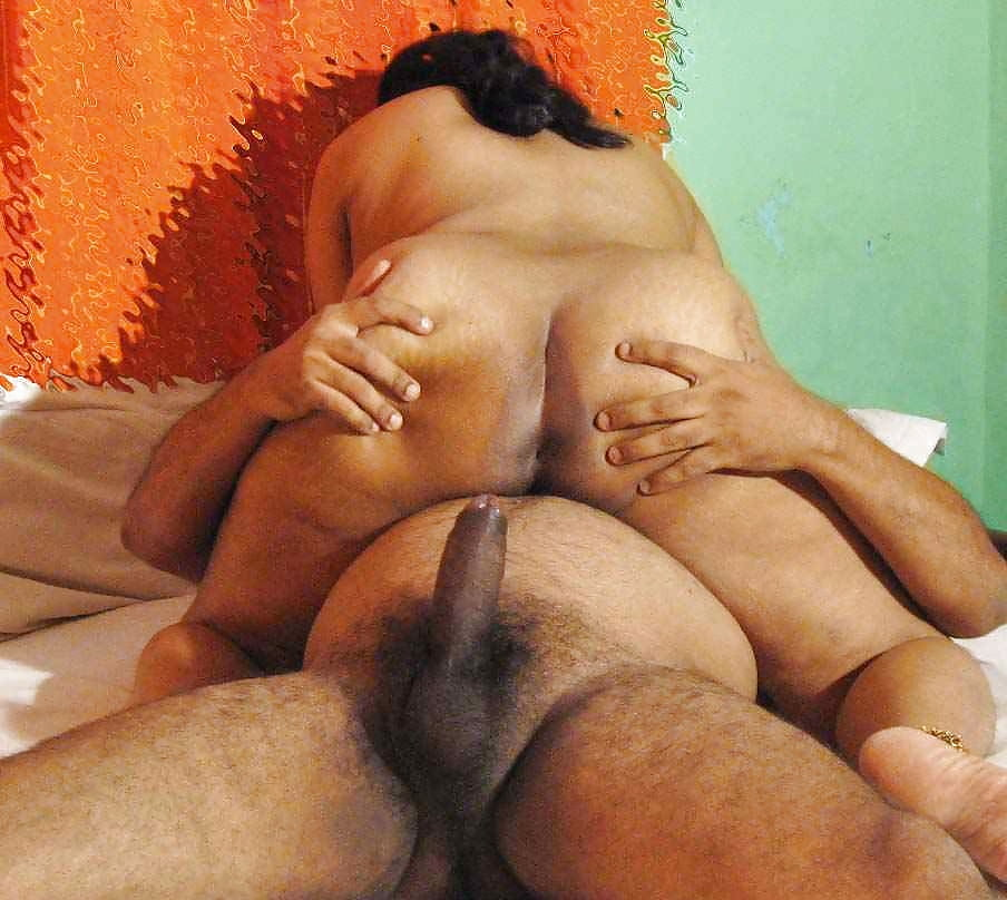 Indian aunty hard sex video