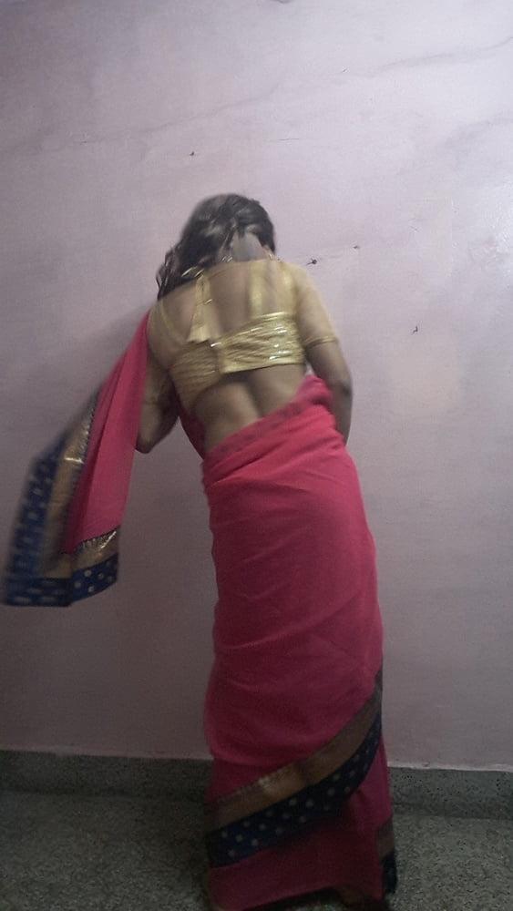 Indian sexy bhabhi clip-8382