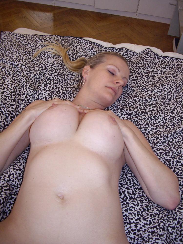 Swedish ladies naked-4821