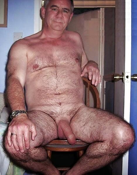Everything butt anal bondage
