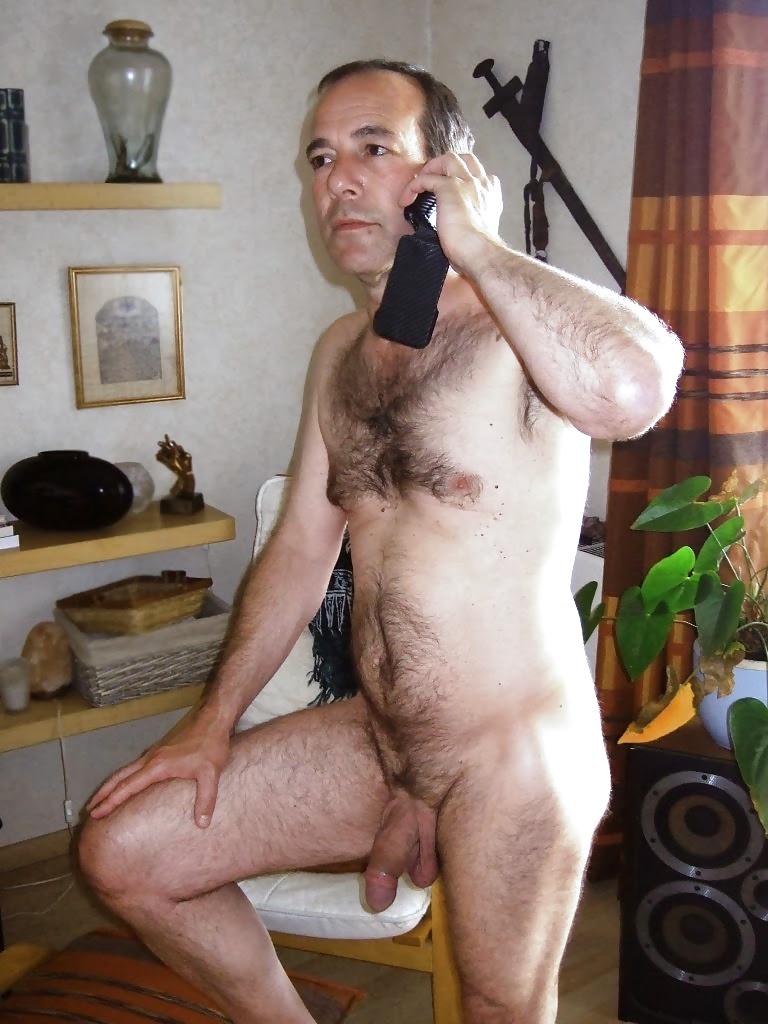 School Teacher Nude Figure And Hairy Pussy Porn
