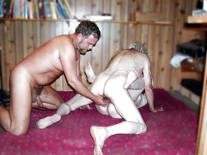 New gay porn 2019 Shemale mastribation videos free