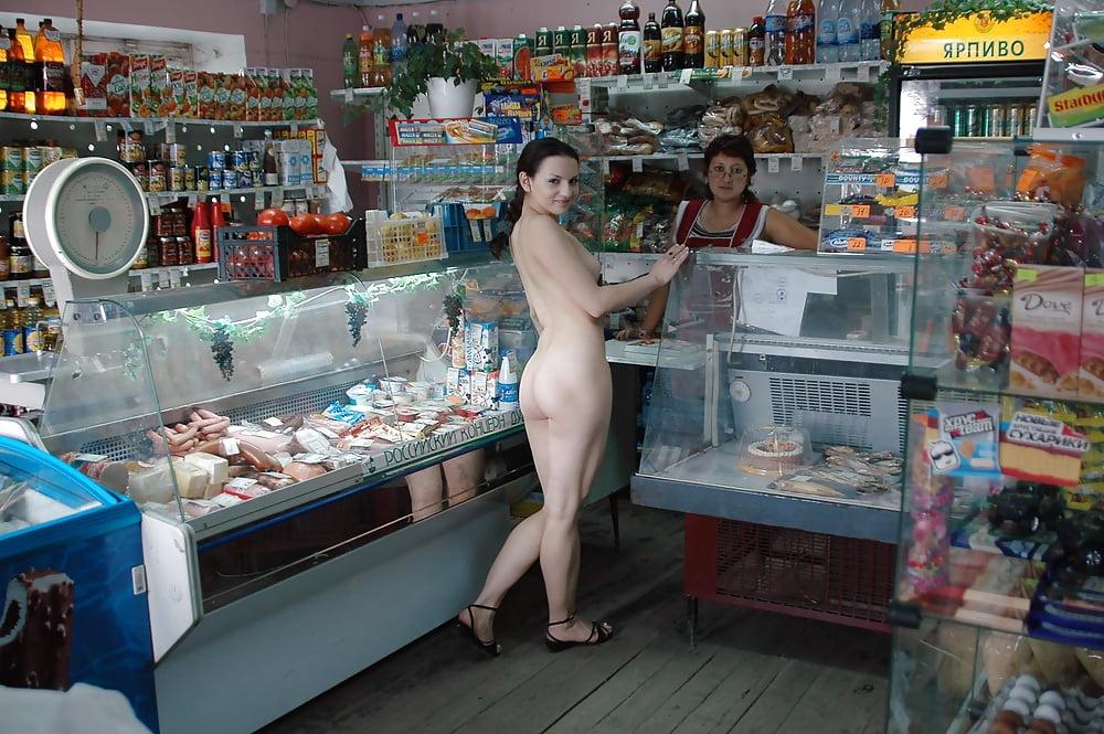 съзнателни грешници, эротика видео в магазине зашла соседу