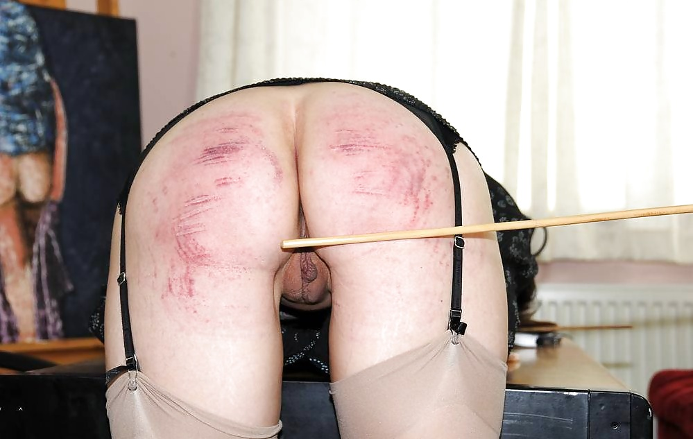 sex-hard-caning-porn-gifs-young