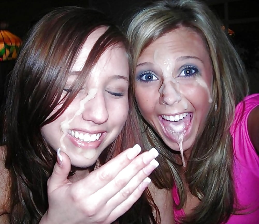 Sisters sharing cum, rhona mitra s pussy