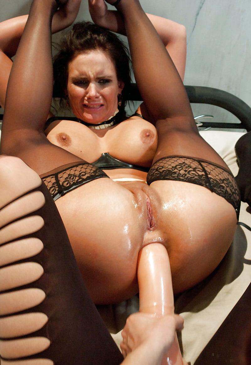 Black lesbian hard sex-6214