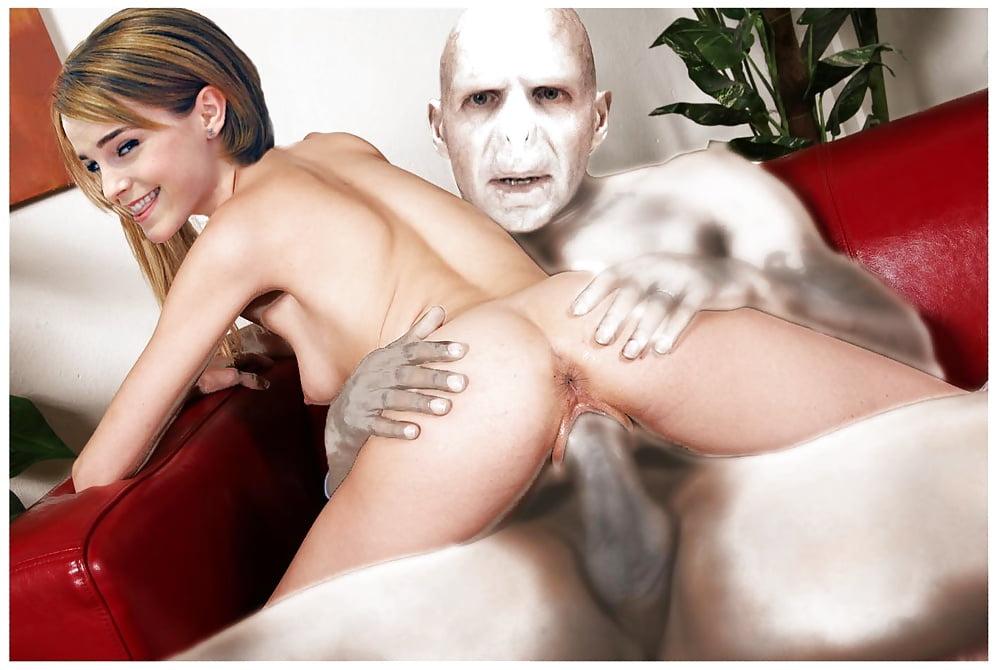 Celebrities Porn Sites List And Pics