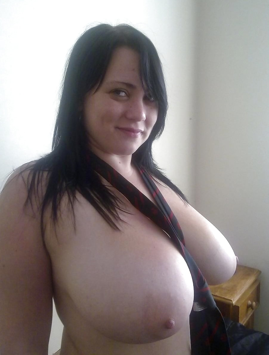 Amature busty girls wity fat tits 9