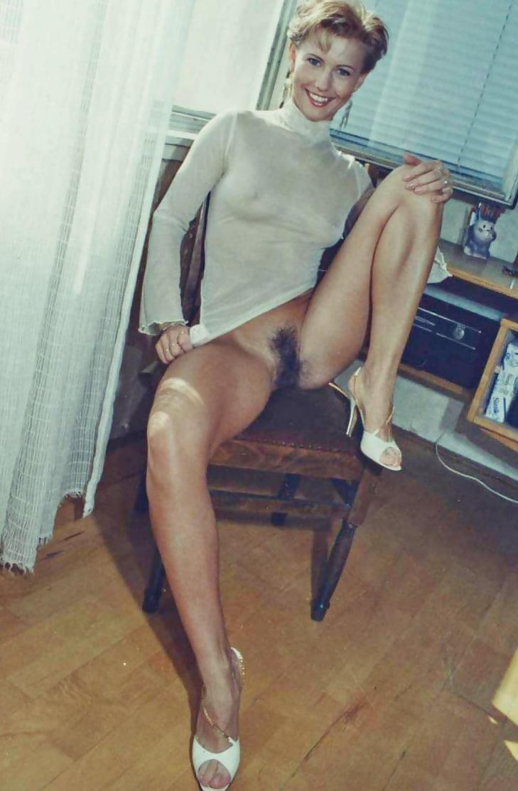 Елена яковлева порно фото, сиськи нежный секс