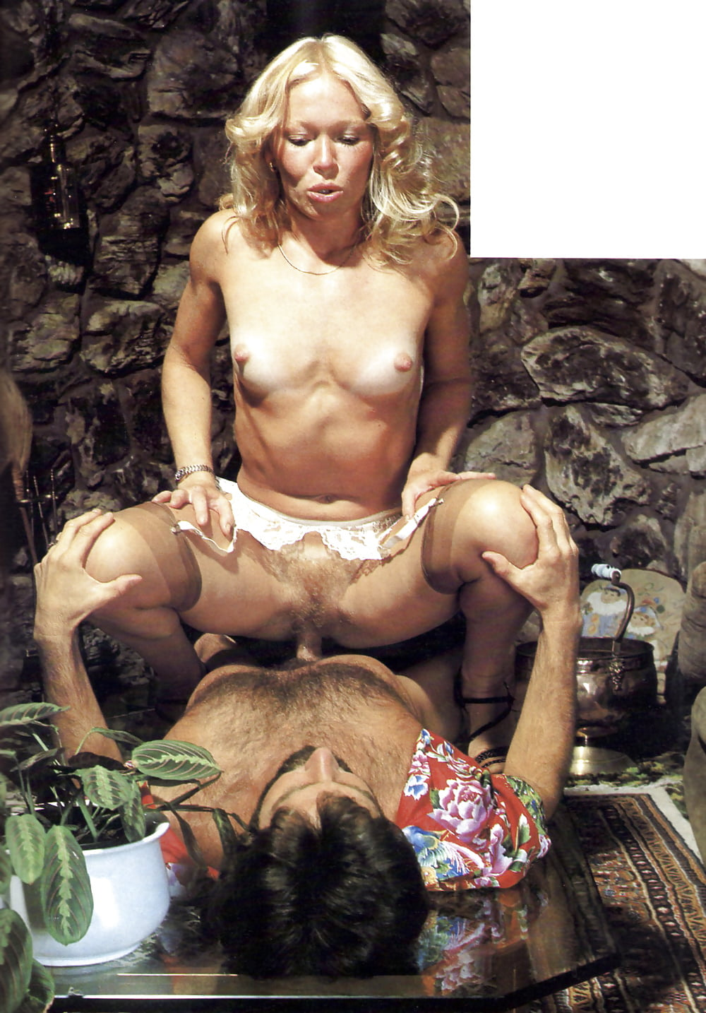 Adult Images Deja Daire Pornstar Hot