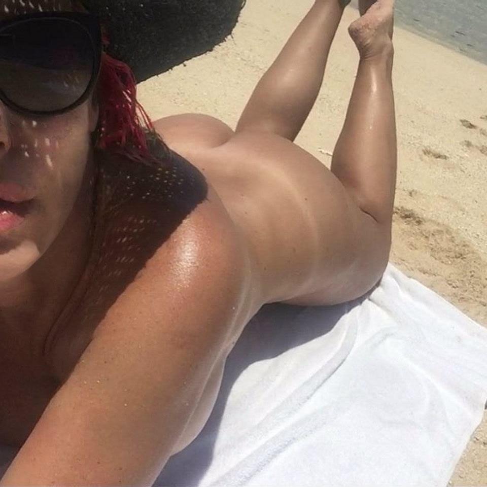 Sexy amateur public Romanian girls naked Husband quiek