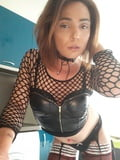 Bulgarian dating site tranny