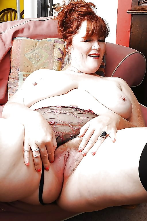 Racy mature woman andrea rosu in a kinky sex picture