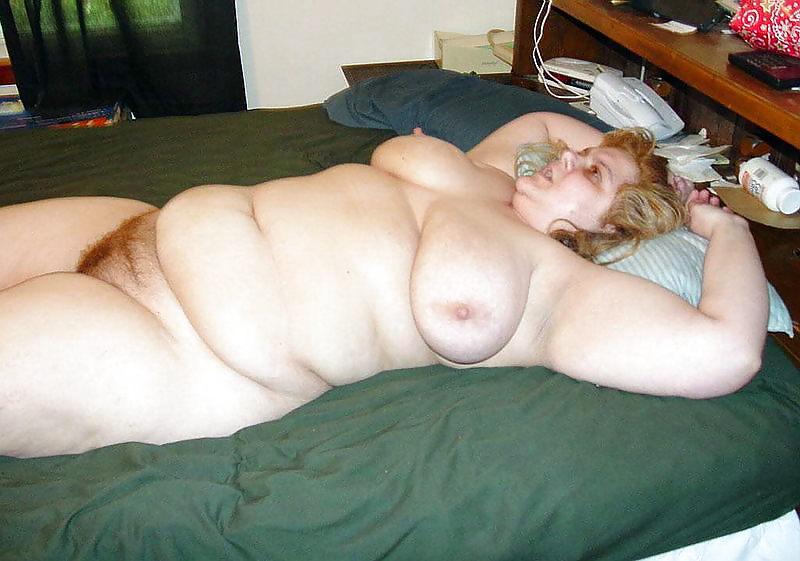 Толстые матюры личные порно фото