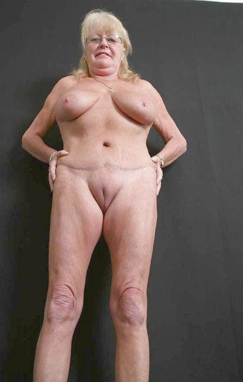 Фото пожилые голые любые тела — pic 8