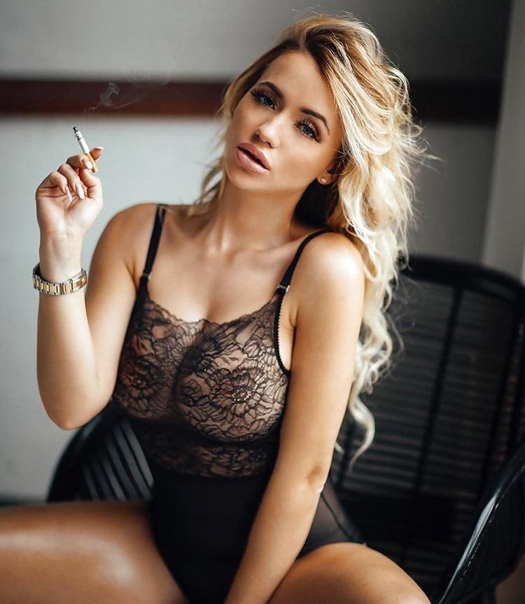 Playboy cathy nude lugner Cathy lugner