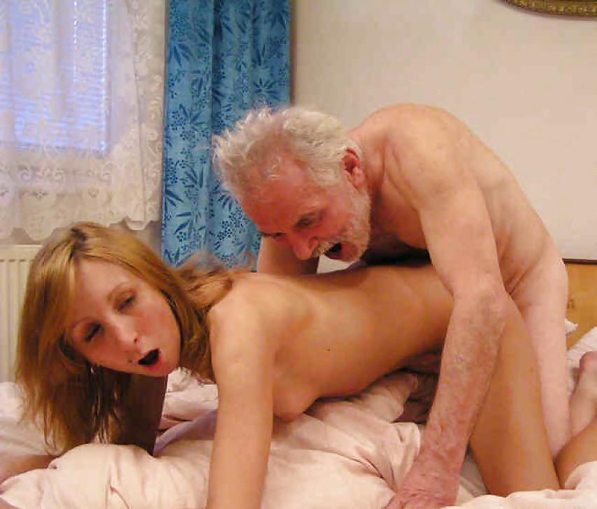 free-girl-sex-stories-older-man-younger-girl-fuck-movie-tube