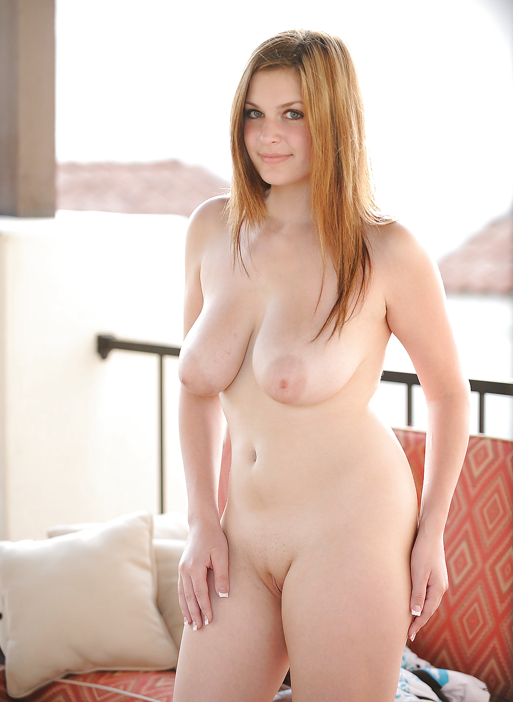 pornstars-danielle-pebbles-nude-nude-the