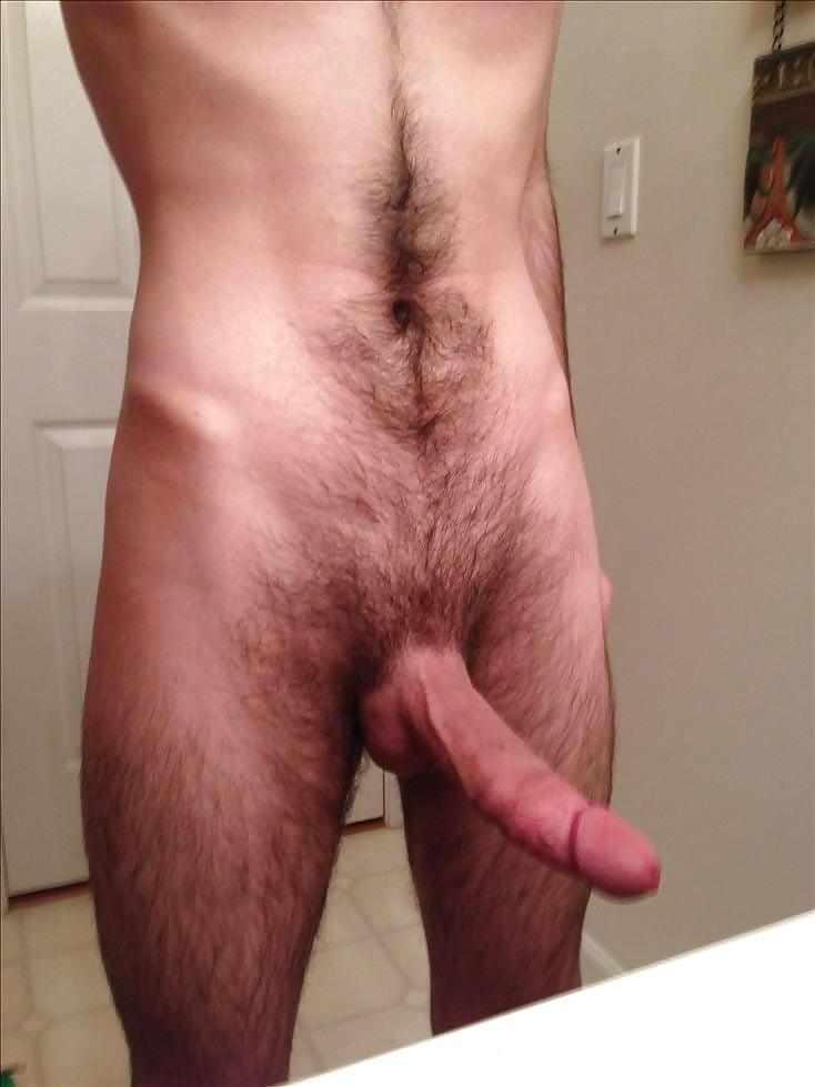 skinny-long-dick
