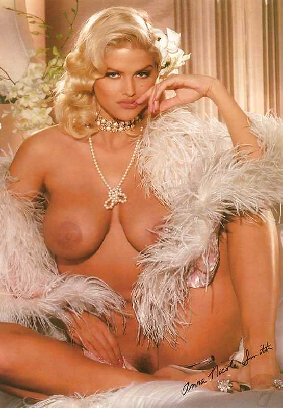 fuck-sex-anna-nicole-smith-sexy-sex-hockey