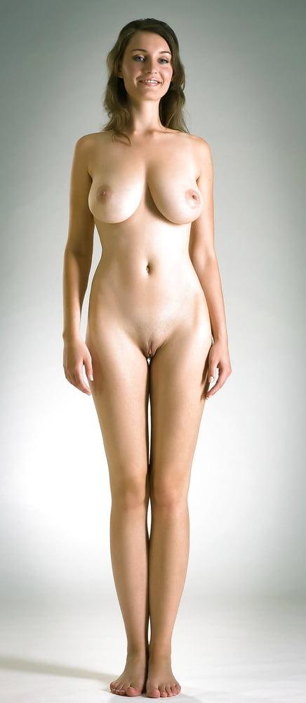 Silhouette Nude Woman Sexy Ass Butt Ass Butt Hot B Women's Vintage Sport