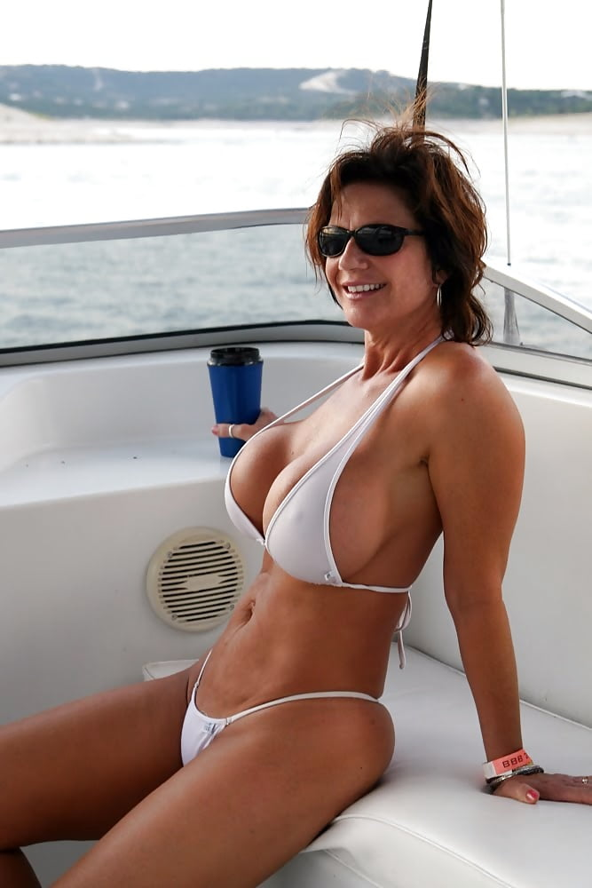 Website milf