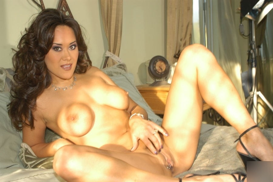Sky lopez photo clips and stormy daniels gallery