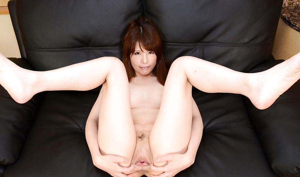 смотреть порно японки с бритой пиздой