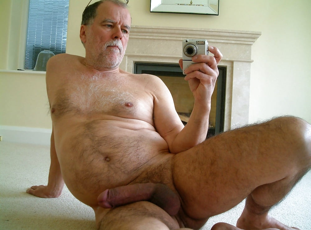 daddy-mature-pictures