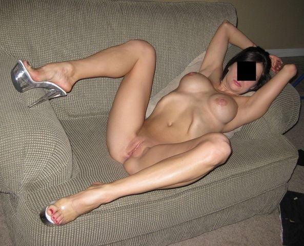 Tonights girlfriend noelle easton sexy pics hq