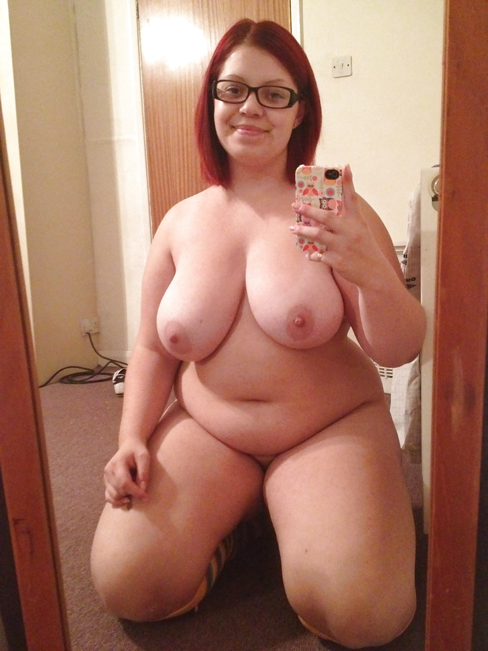 Fat nude women glasses, pictures of sexy boobs