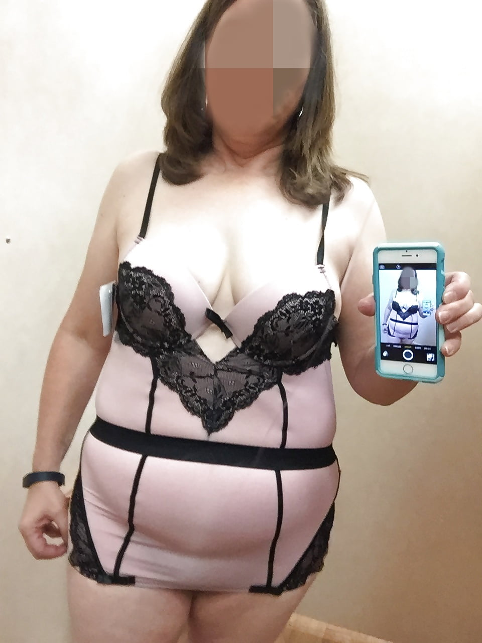 Pussy gallires sexy mormon women fucking