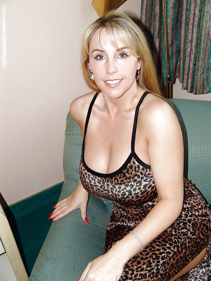 Sexy blonde hd porn-4140