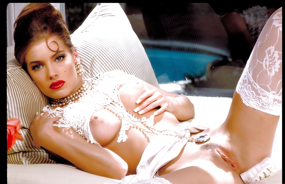 Denise richards nude, fappening, sexy photos, uncensored