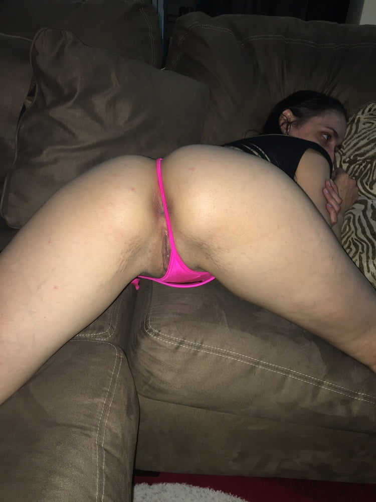How the wife dresses for company - 82 Pics
