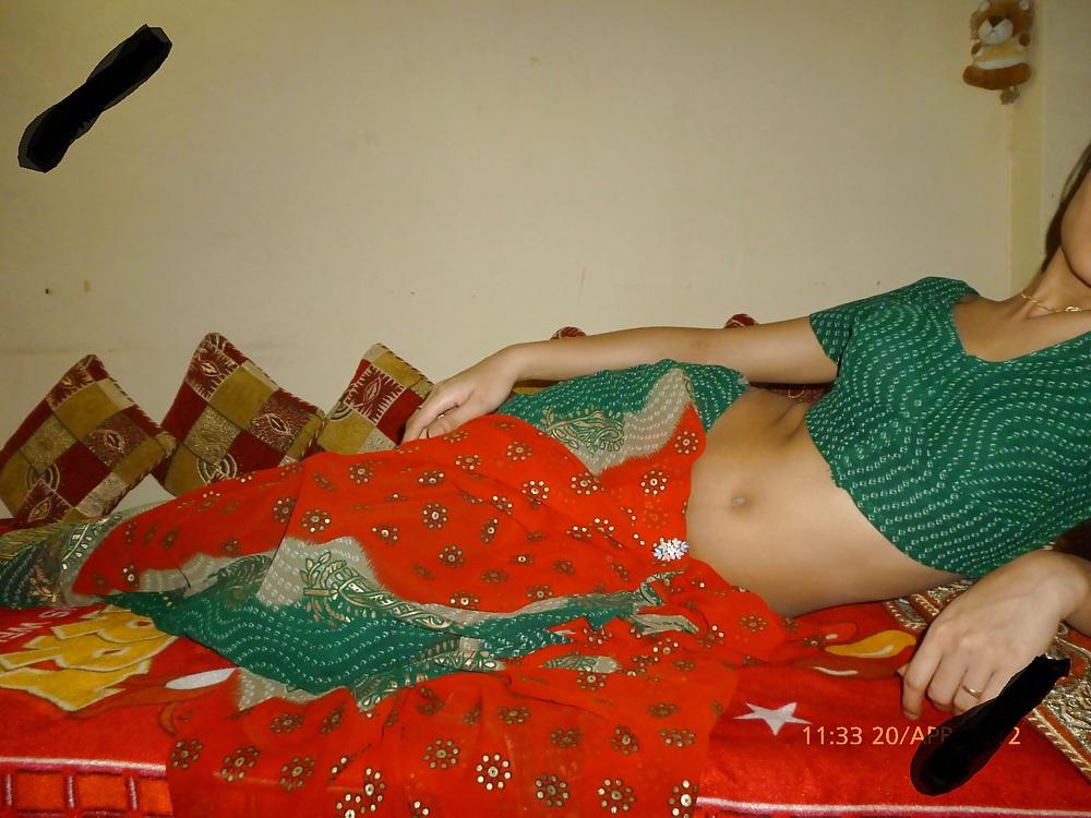 Gujarati bhabhi na bp video-6260
