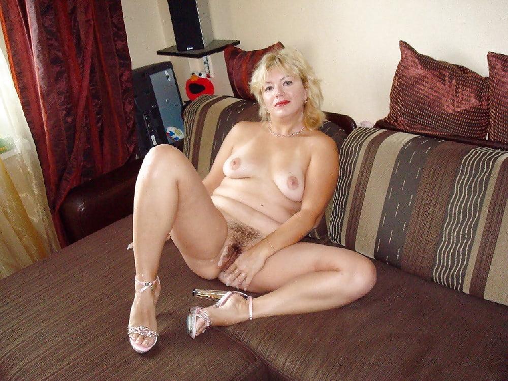 Порно онлайн дама в соку — 13