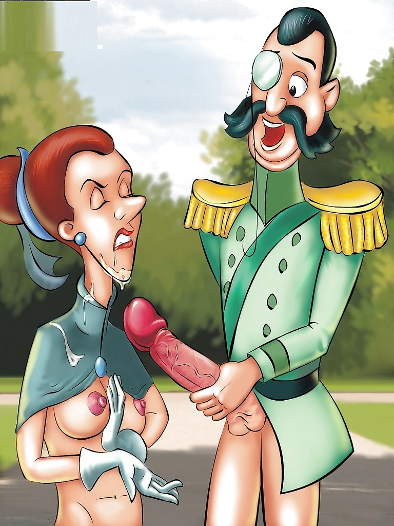 Ру порно полнометражные сказки, порно копилка мастурбирующие дамы