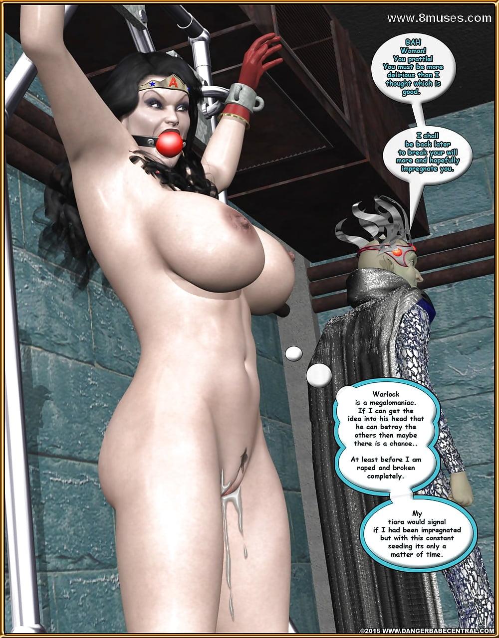 Madonna confessions tour erotic