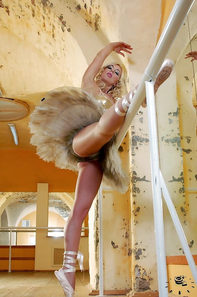 Проститутки балерины вип проститутки нижневартовска